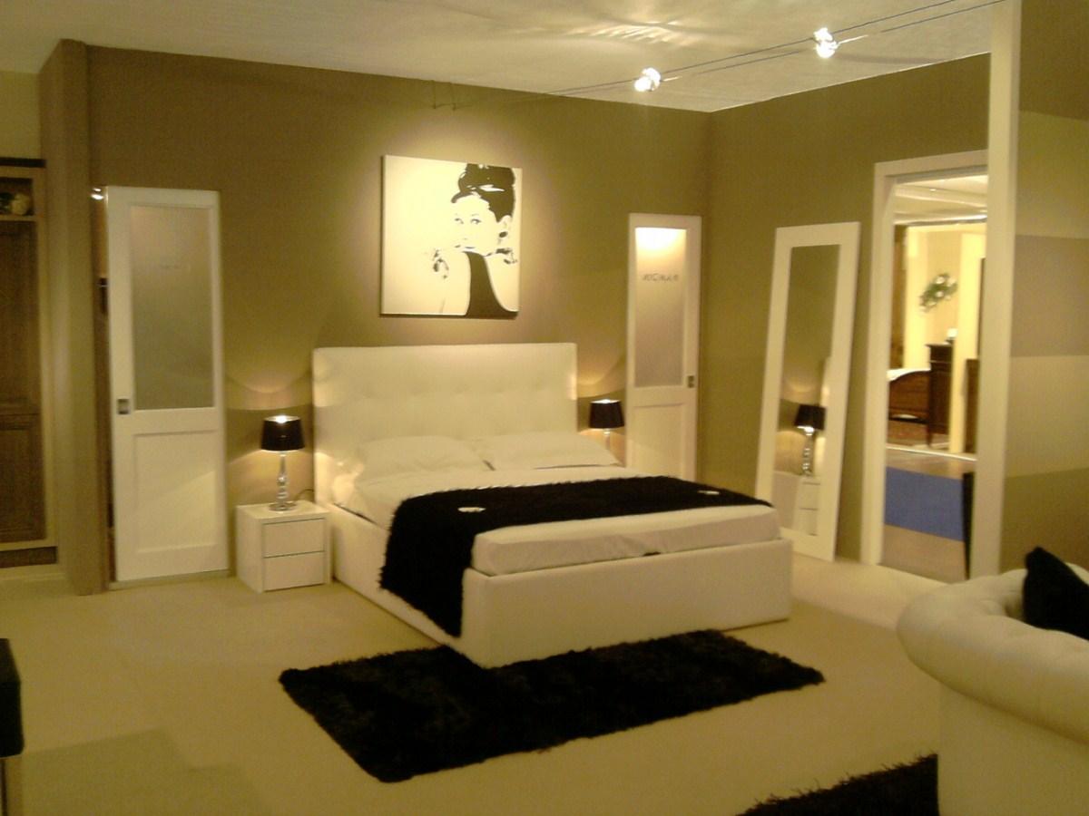 Camere da letto su misura arredamenti galvani - Camere da letto su subito it ...