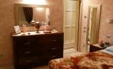 501-1-camera-letto