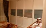 501-2-camera-letto