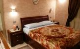 501-4-camera-letto
