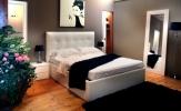 506-1-camera-letto