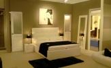 506-2-camera-letto