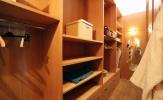 507-1-camera-letto