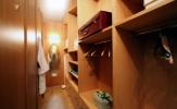 507-2-camera-letto
