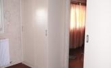 514-2-camera-letto