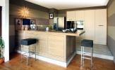 301-1-cucina