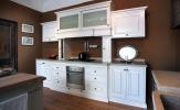 303-1-cucina
