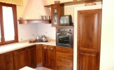 305-1-cucina