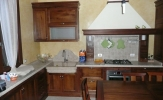 306-1-cucina