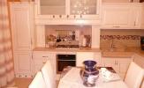 309-2-cucina