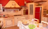 311-1-cucina