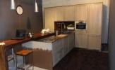 313-1-cucina