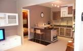 318-cucina