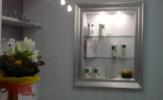 701-1-saloni-negozi-uffici